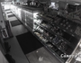 WATCH: CCTV catches 'poltergeist' in 'haunted' store