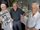 Holden dealer 'family' reunites in Toowoomba