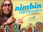 Nimbin gives it's opinion on being labelled 'super freaks'