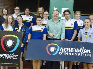 Youth call for more jobs on the Sunshine Coast