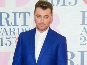 Sam Smith's uses his love life to inspire songwriting
