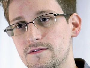US whistleblower Edward Snowden will not be charged by EU