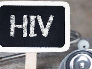 Stigma fear leading to HIV health services boycott