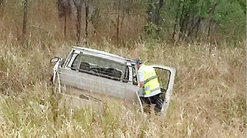 Fatal car crash takes Queensland death toll to 196 | Observer