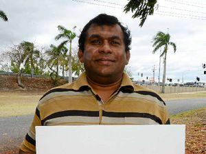 VIDEO: Sri Lankan man shares loves  of life in Australia