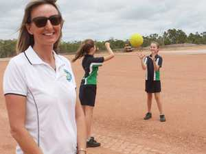 Capricorn Coast sporting clubs now have a place to call home