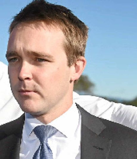 WYATT ROY: Any changes to the tax system must pass the fairness test and, especially, not cause any disadvantage to the most vulnerable Australians.