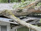 Storm preparation: How to keep a roof over your head