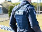 Warwick man charged over Rocky shooting in court tomorrow