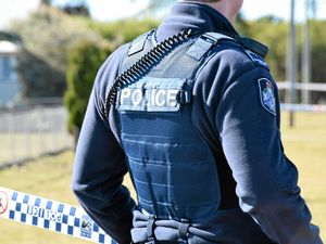 12 people involved in assault at Stockland Rockhampton
