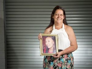 WATCH: Organ recipient to meet family of her saviour