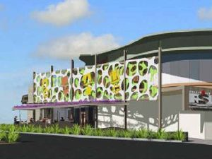 Bay RSL to spend $17 million on reno