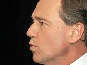Greg Hunt does backflip on future of renewables in Australia