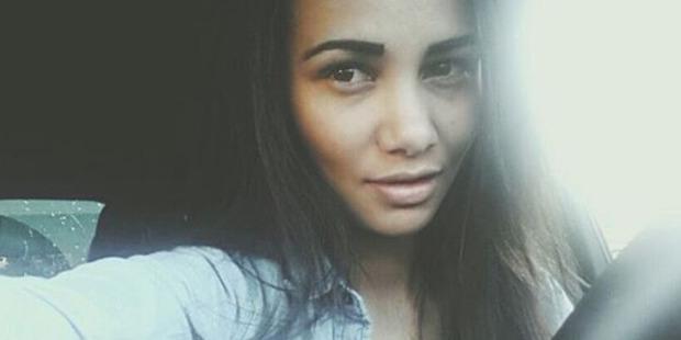 New Zealand-born Tara brown was beaten to death