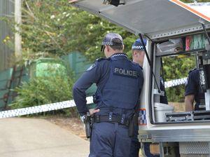 Man stabbed in Wilsonton