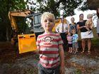 Ballina RSL donates $10k to Alstonville preschool