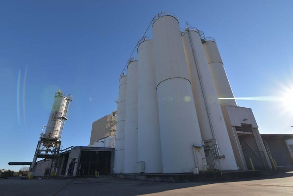 Since 1898, Defiance Flour has been an iconic name in the Toowoomba region.