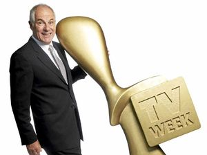 OPINION: Logies need a bit of polish