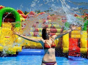 Waterworld Central to make a splash in Coffs