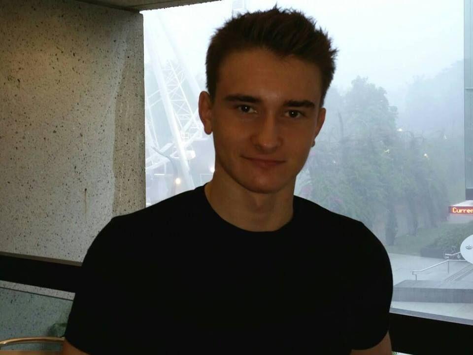 Ivan Zelich