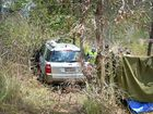 Woman who died in crash near Woolooga from Hervey Bay