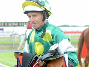 Coffs race just ace for Get The Drift