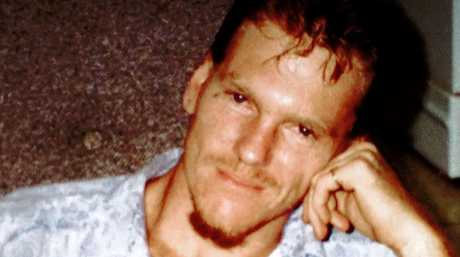 Edward Jody Sewell was killed in a hit and run incident on the Cunningham Hwy in 2013, near Goondiwindi. Contributed, November 2015.
