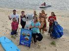 The fun and safe Sunshine Coast alternative to schoolies