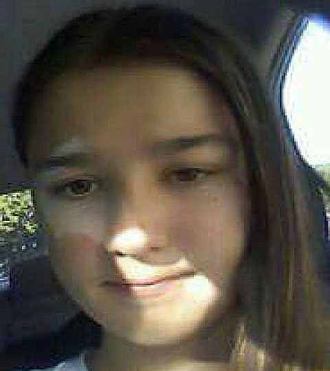 Police are appealing for public assistance to help locate this 15-year-old girl who is missing from the Ipswich area.