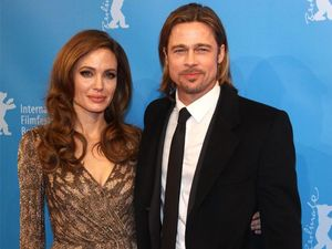 Angelina Jolie and Brad Pitt 'drive each other mad'
