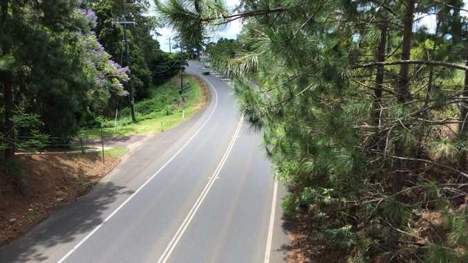 Ballina Road,Goonellabah
