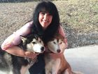 Owners, breeder devastated council killed their huskies