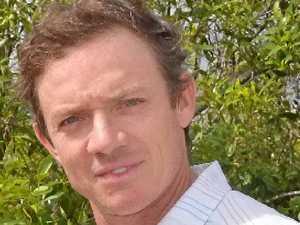 Livingstone Council close to new pesticide policy