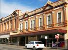 Scheme to use public money to fix buildings sparks debate