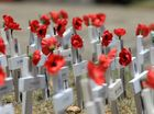 Remembrance Day: today's commemorations still mark the 97th anniversary of the end of the Great War