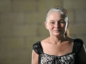 Cancer patient victimised by rental scammers