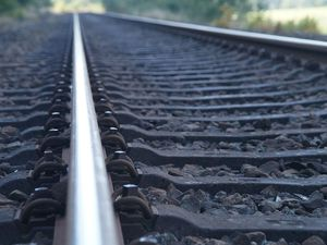 Inland rail funds tipped in budget