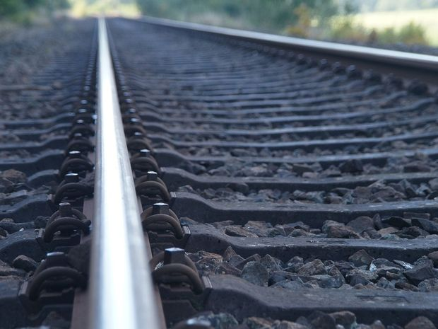 The route to Toowoomba of the proposed Inland Rail project is a controversial issue for landholders.