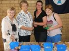 Quilters craft a successful event in Killarney