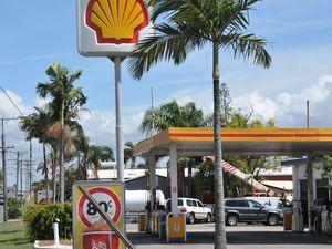 'Big risk': Business owner fears for new Shell servo, food precinct