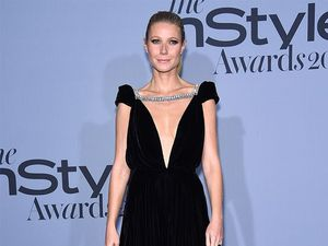 Gwyneth Paltrow: My divorce 'broke the internet'