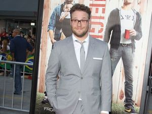 Seth Rogen ends feud with Justin Bieber