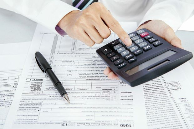 Accountants are setting up closer relationship with their clients. In business of course.