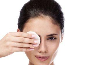 What's really lurking in that moisturiser?
