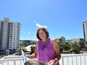 Humans of the Sunshine Coast: Living in hemispheres