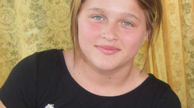 The Kingaroy teenage twins have been missing since September.Photo Contributed