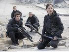 Saltwater eyes to watch final Hunger Games installment