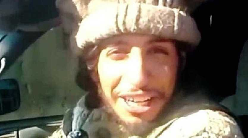 Officials have identified the suspected mastermind as Abdelhamid Abaaoud, a 27 year old Belgian of Moroccan origin.