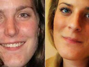 Backpacker's heartbreaking call: Your sister is dead