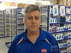 Goonellabah's Chemist Warehouse on the move